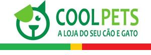 www.coolpets.pt